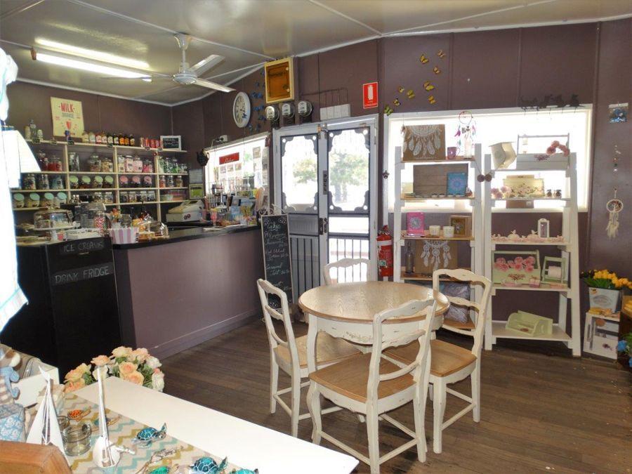 2 Pine Street, Boyne Valley QLD 4680, Image 2