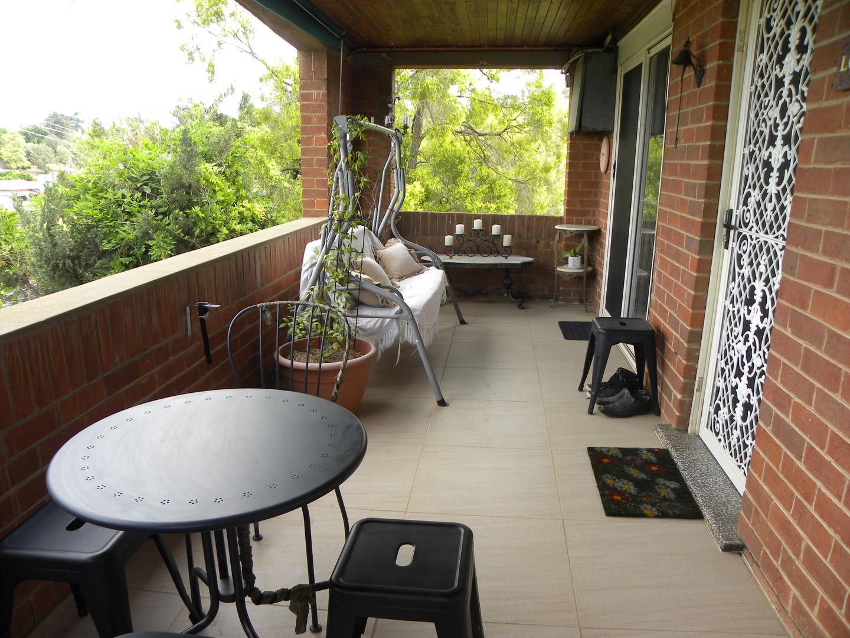 49-51 MACQUARIE STREET, Cowra NSW 2794, Image 1