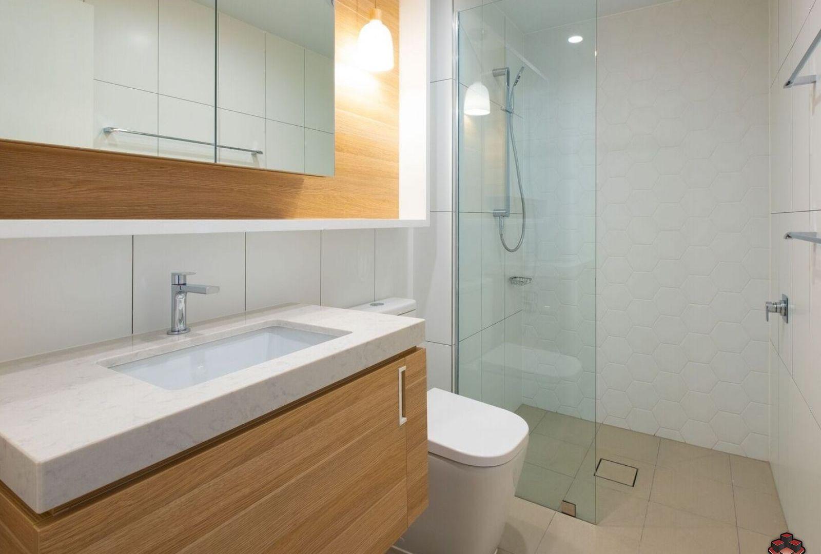 148 Logan Road, Woolloongabba QLD 4102, Image 1
