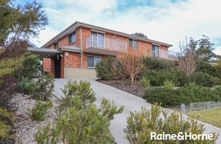 Picture of 34 Kurumben Place, West Bathurst NSW 2795