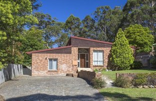 22 Northcove Road, Long Beach NSW 2536