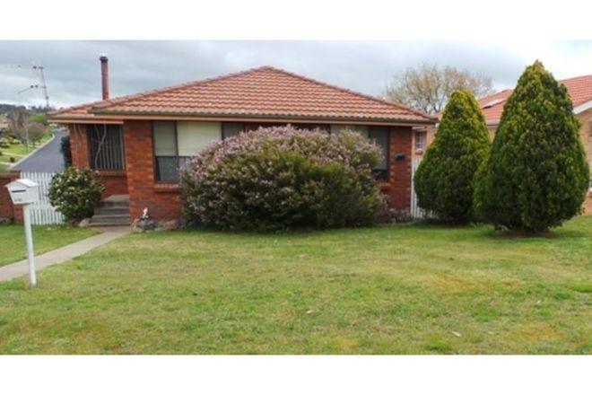 210 Suttor Street, BATHURST NSW 2795