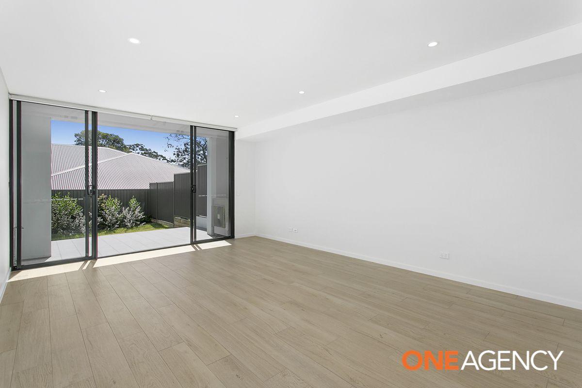 G12/11 Veno Street, Heathcote NSW 2233, Image 2