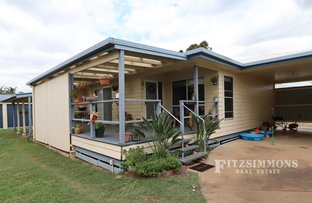Picture of 33 College Crescent, Dalby QLD 4405
