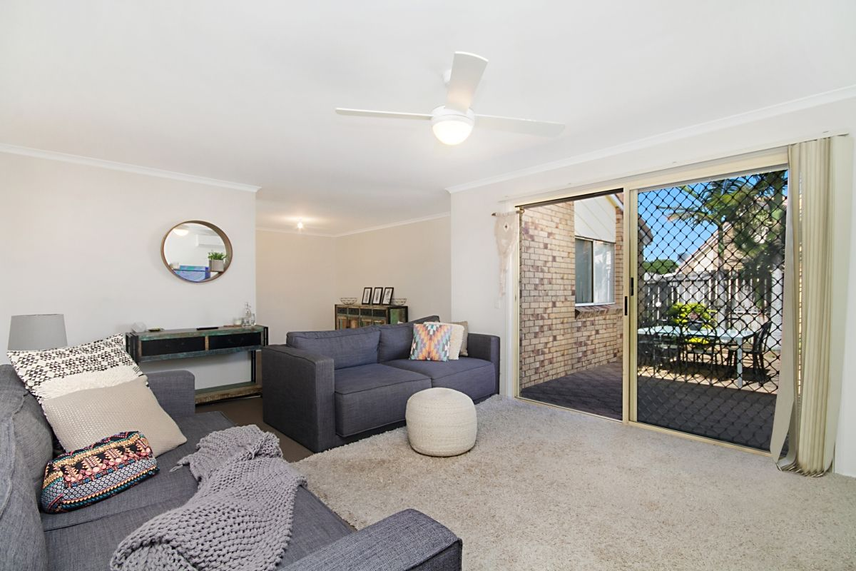 27/98-102 Keith Compton Dve, Tweed Heads NSW 2485, Image 1