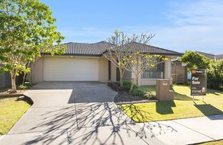 Picture of 61 Cardena Drive, Augustine Heights QLD 4300