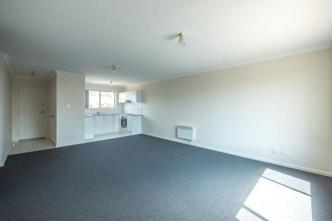 Picture of 16/8 Bowden Drive, BRIDGEWATER TAS 7030