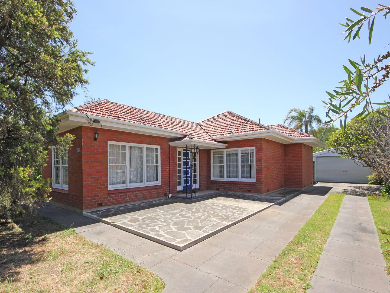 59 Lasscock Avenue, Lockleys SA 5032, Image 0