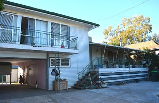 41 DRUMMOND STREET, Moree NSW 2400