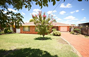 Picture of 5 Sapphire Street, Dubbo NSW 2830