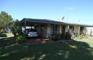 Picture of 23 Baffle Estate Road, Winfield QLD 4670