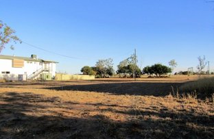 Picture of 5 Schotia St, Blackwater QLD 4717