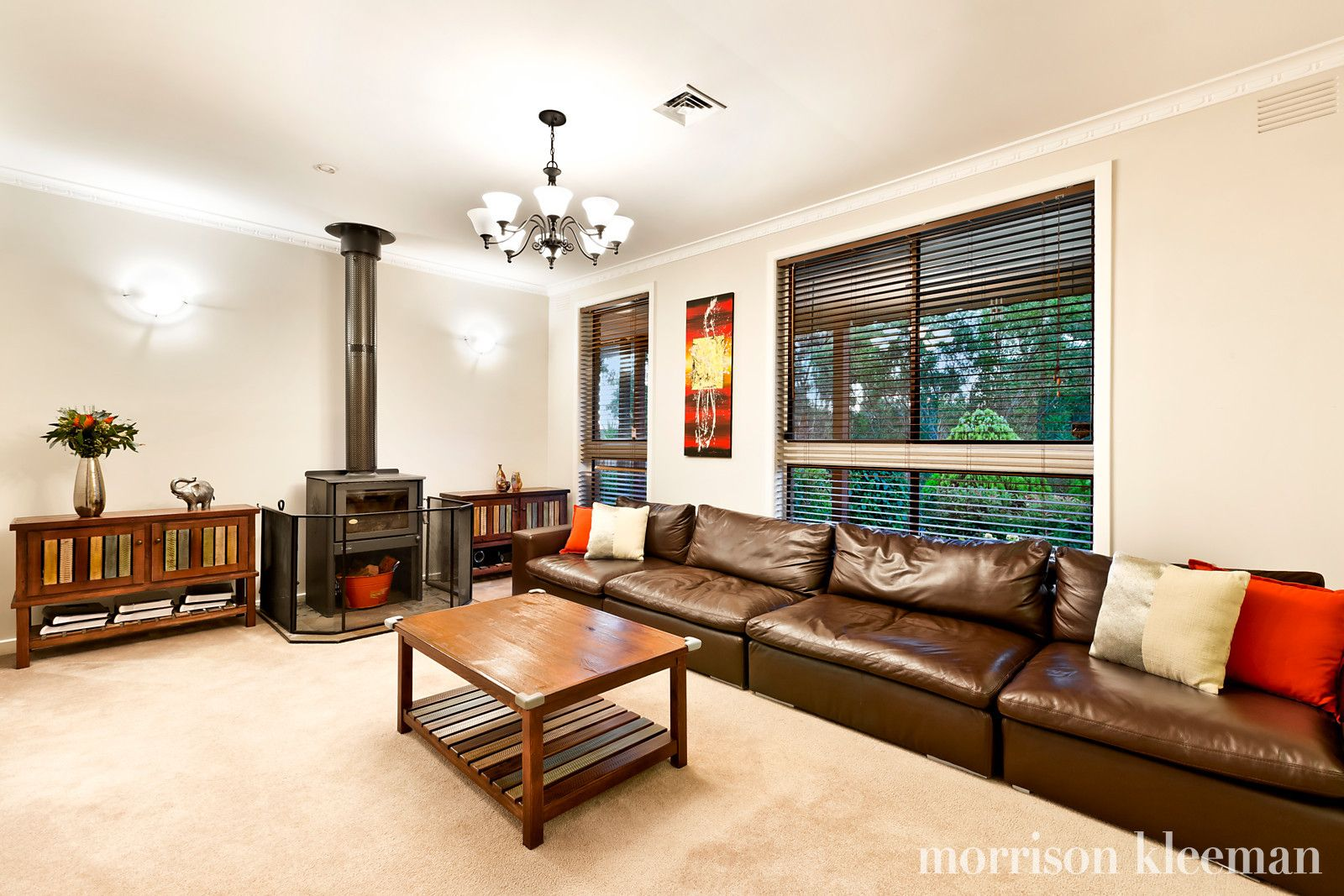 14 Punkerri Circuit, Greensborough VIC 3088, Image 1