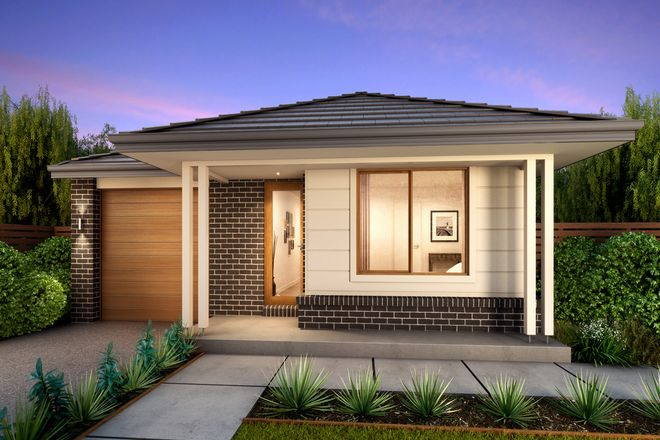Picture of 808 Serengeti Street, CLYDE NORTH VIC 3978