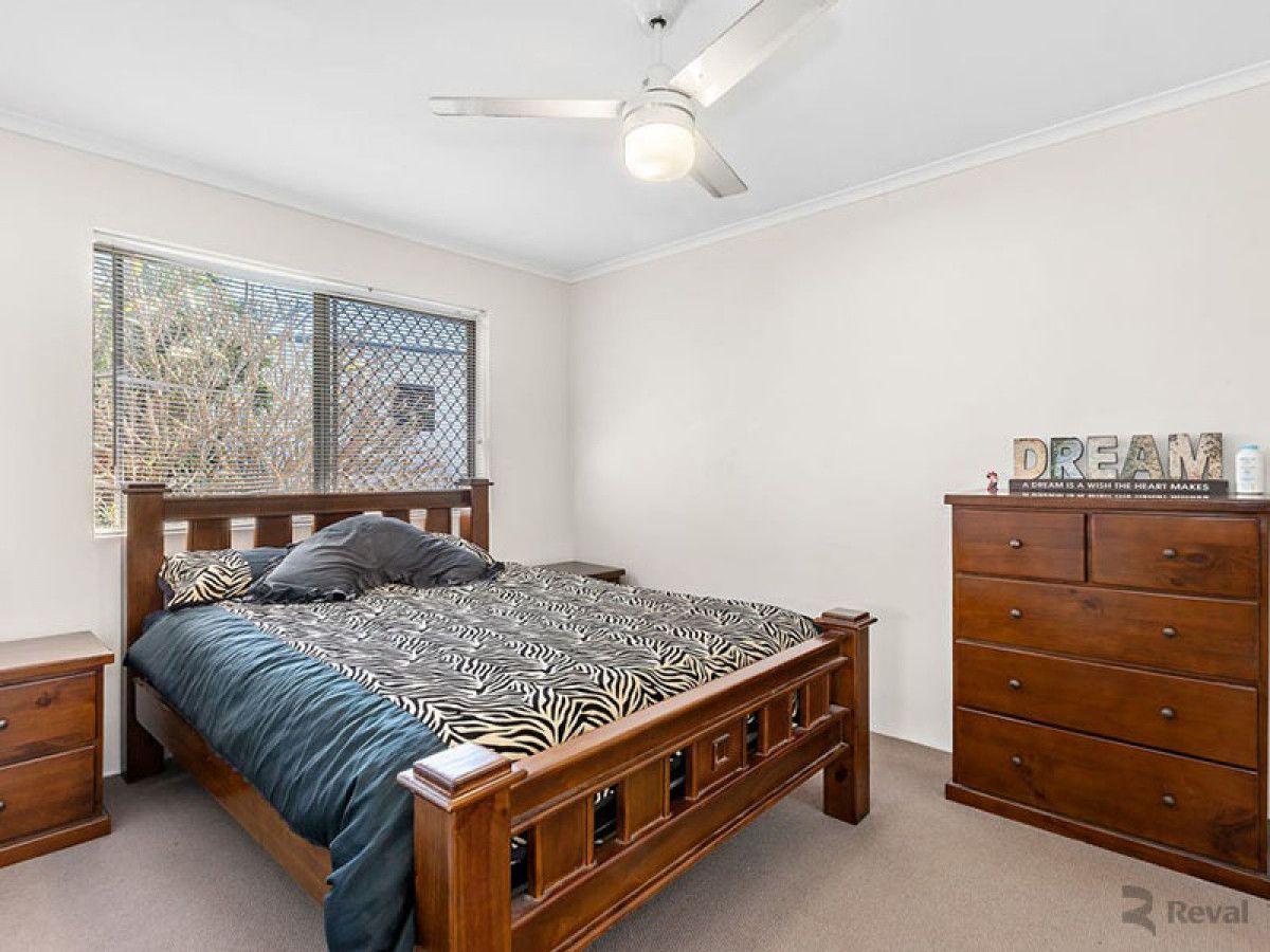 4/29 High Street, Mount Gravatt QLD 4122, Image 2