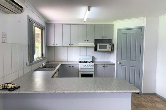 Picture of 103 JERILDERIE, JERILDERIE NSW 2716