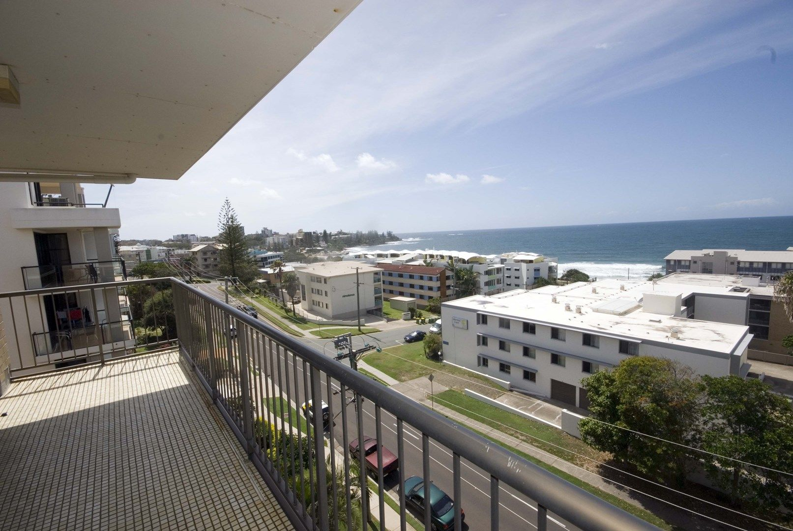 14/14 Warne Terrace, Kings Beach QLD 4551, Image 0