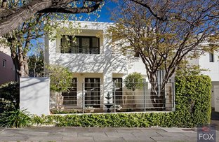 Picture of 181 Barton  Terrace West, North Adelaide SA 5006