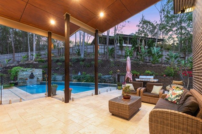 Picture of 22 Beagle Street, SHAILER PARK QLD 4128