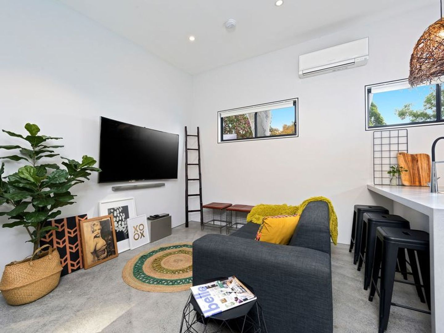 295A Pittwater Road, North Ryde NSW 2113, Image 1