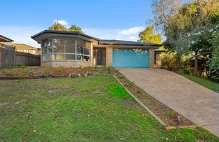 Picture of 195 Linden Avenue, Boambee East NSW 2452