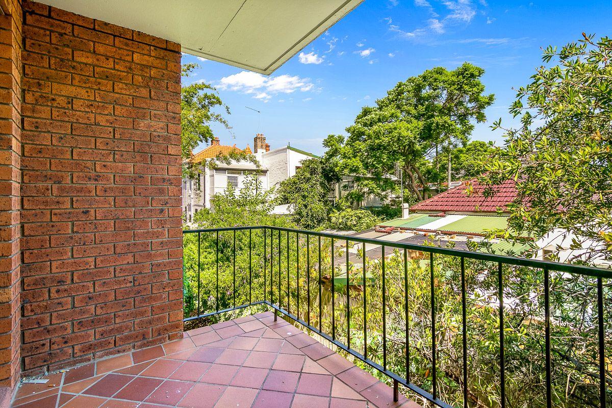 14/1-7 Boronia street, Redfern NSW 2016, Image 2