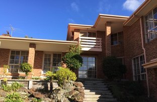 Picture of 19 Tom Begg Court, Wheelers Hill VIC 3150