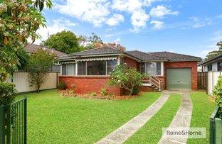 16 McMasters Road, Woy Woy NSW 2256