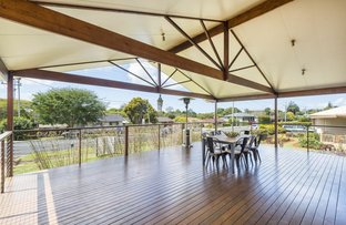 Picture of 25 Wardell Road, Alstonville NSW 2477