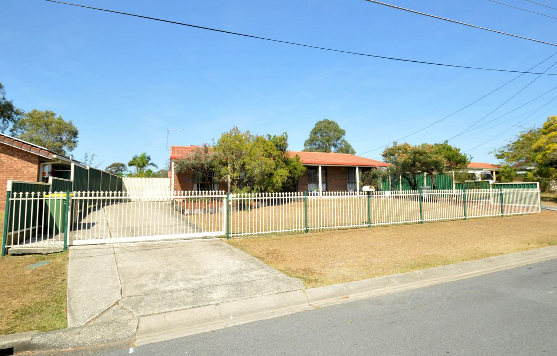 12 Biotite Street, Bethania QLD 4205, Image 1