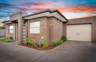 Picture of 3/60 Dundee Street, Reservoir VIC 3073