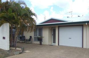 Picture of 2/187 George Street, Bundaberg West QLD 4670