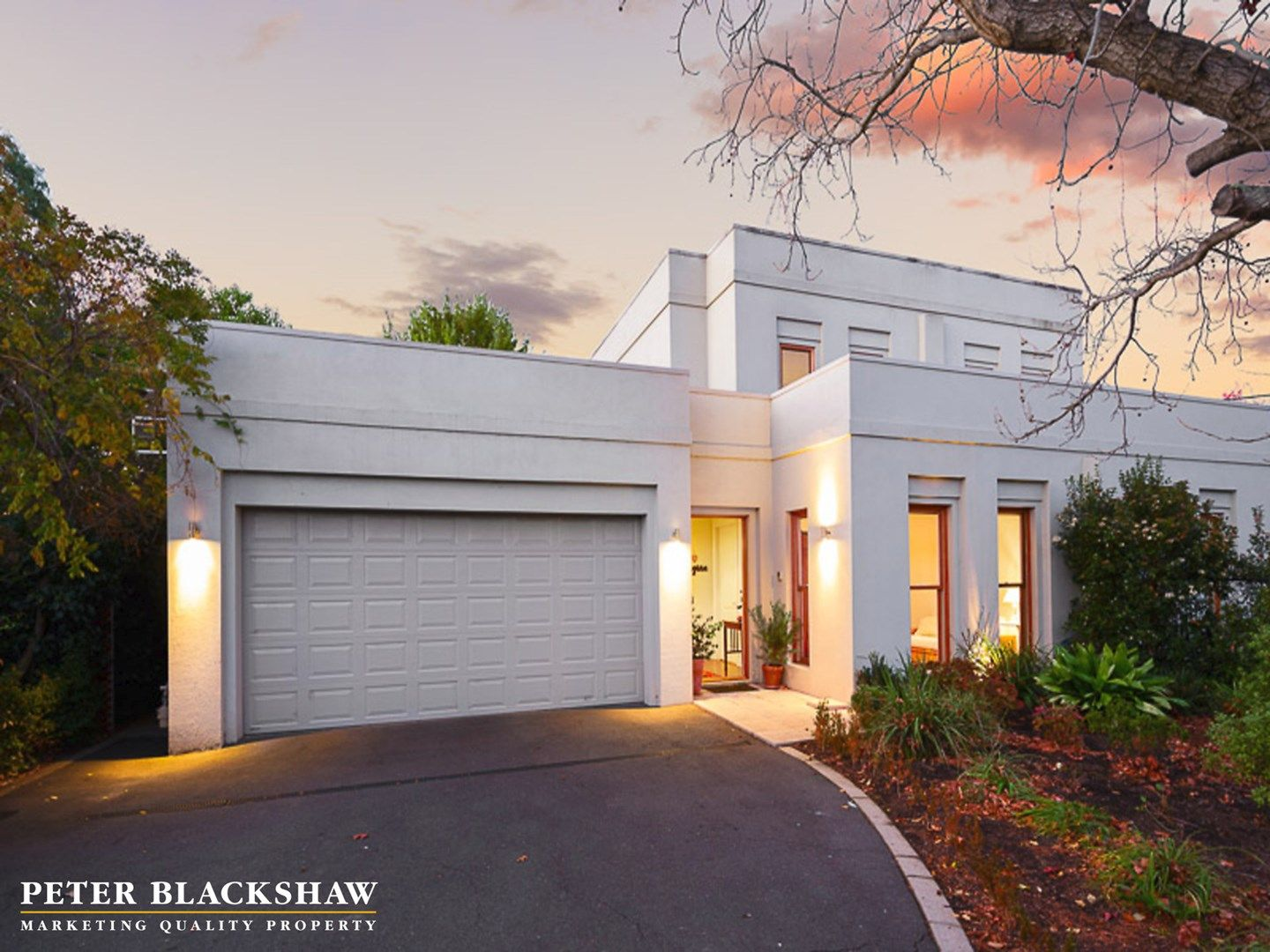 7A Gregory Street, Griffith ACT 2603, Image 0