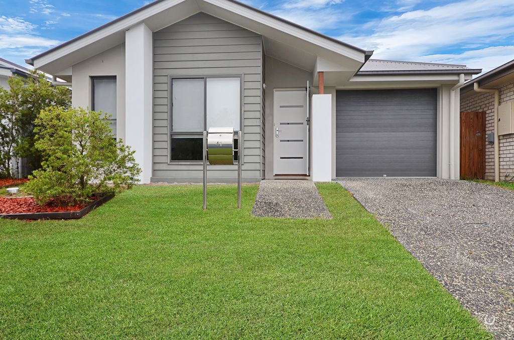 41 Freedom Crescent, South Ripley QLD 4306, Image 0