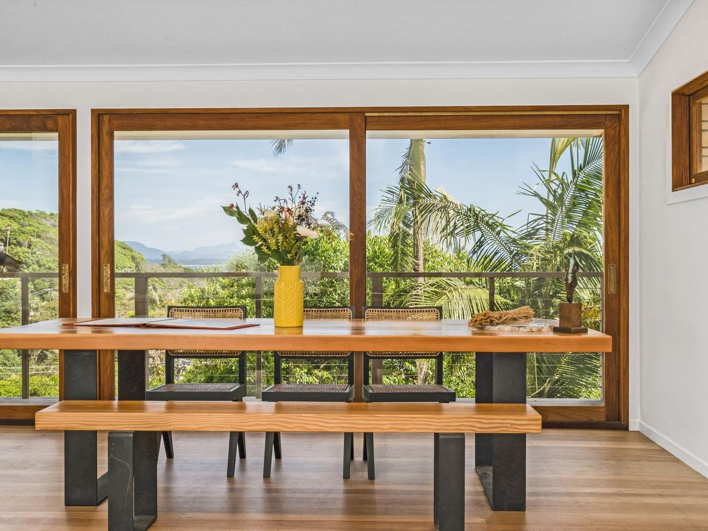 45 Brownell Drive, Byron Bay NSW 2481, Image 1
