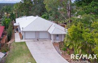 Picture of 1&2/34 Bingo Street, Holmview QLD 4207