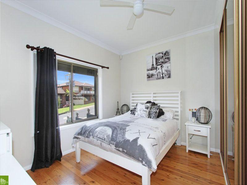 41 Jane Avenue, Warrawong NSW 2502, Image 2