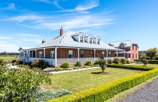 Picture of 54 Bishopsbourne Road, Carrick TAS 7291