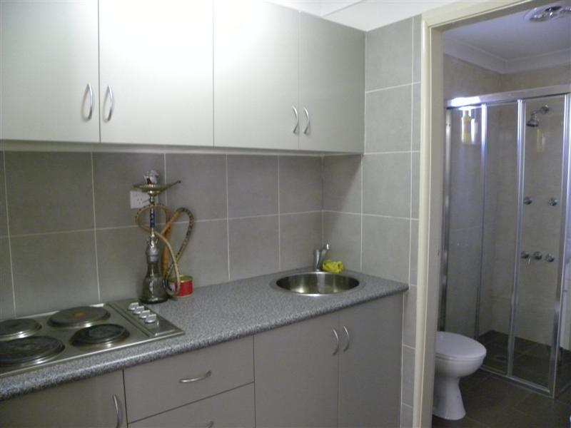 22 Kensington Street, Punchbowl NSW 2196, Image 5