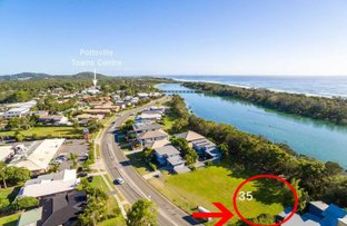 2/35 Overall Drive, Pottsville NSW 2489