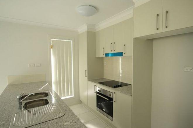 Picture of 12 Bufflehead Road, KIRKWOOD QLD 4680