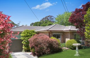 Picture of 43 Stephen Street, Lawson NSW 2783