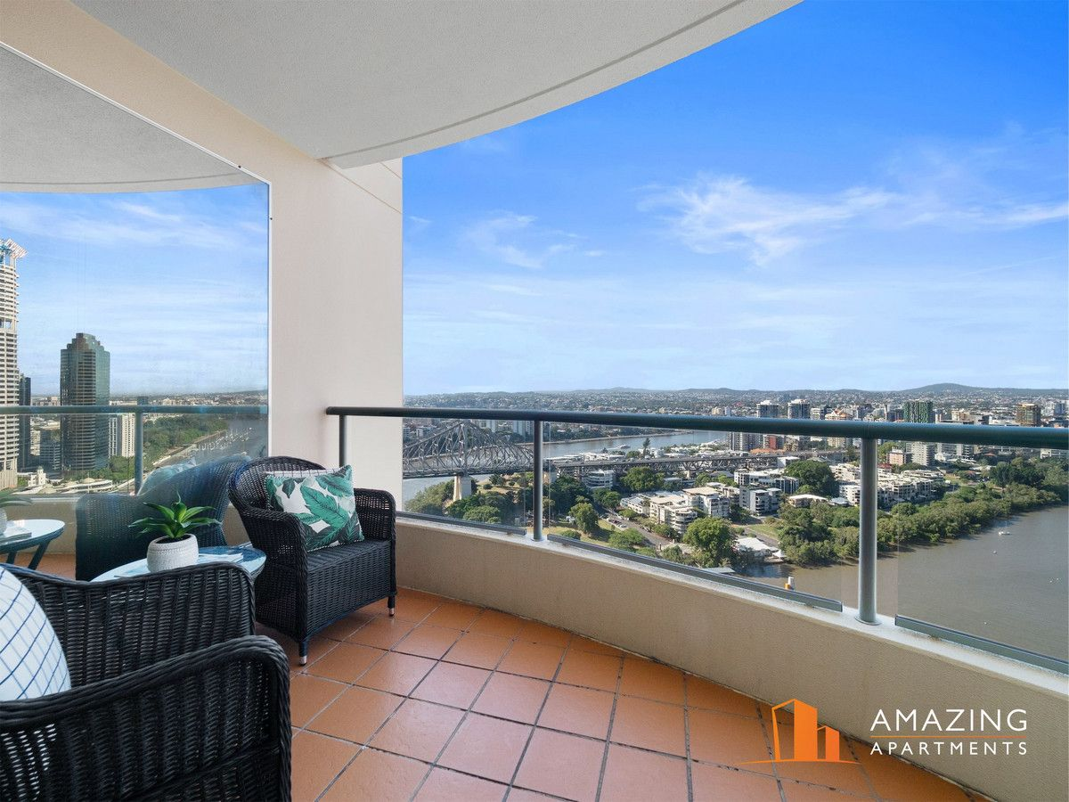 501 Queen Street, Brisbane City QLD 4000, Image 2