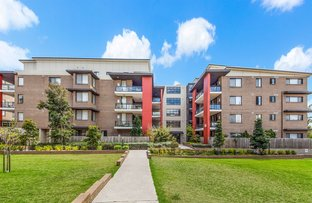 Picture of 136/40-52 Barina Downs Road, Baulkham Hills NSW 2153