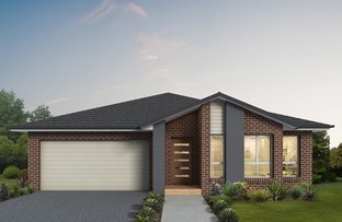 Picture of Lot 717 Proposed Road, Oran Park NSW 2570