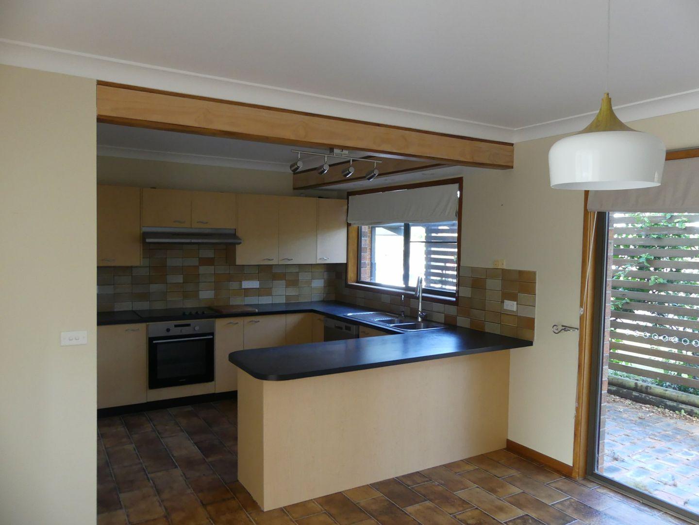 4 The Ridge, Forster NSW 2428, Image 1