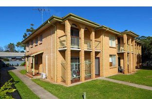 Picture of 1 / 15 Leader Street, Goodwood SA 5034