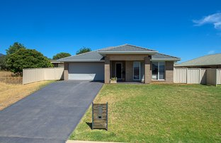 Picture of 38 Broadhead Road, Mudgee NSW 2850