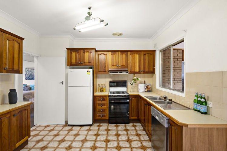 3 Joseph Street, Blacktown NSW 2148, Image 2