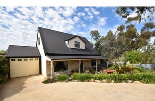 Picture of 18 Ferdinand Street, Springton SA 5235